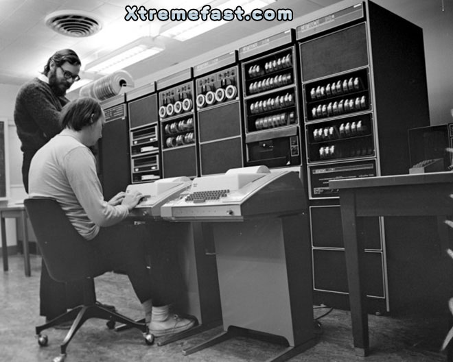 Name:  Dennis Ritchie.jpg Views: 856 Size:  89.5 KB