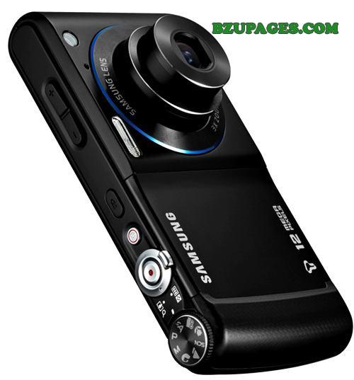 Name:  Samsung-Amoled-02.jpg Views: 436 Size:  47.4 KB