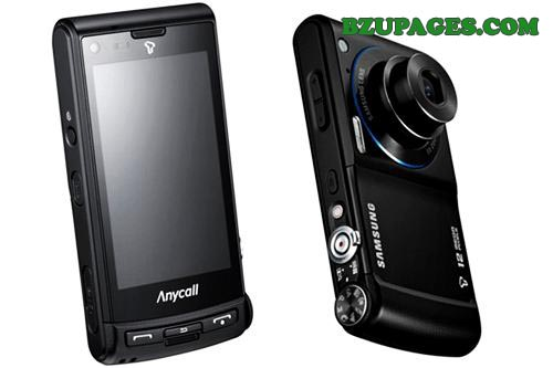 Name:  Samsung-Amoled-03.jpg Views: 413 Size:  34.7 KB