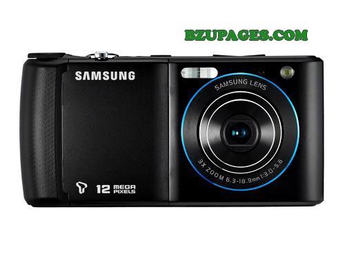 Name:  Samsung-Amoled-04.jpg Views: 380 Size:  37.9 KB