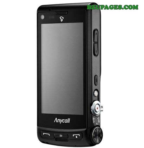 Name:  Samsung-Amoled-06.jpg Views: 400 Size:  28.2 KB