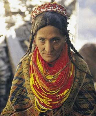 Name:  pic_chitral-kalash-women02.jpg Views: 8265 Size:  24.0 KB