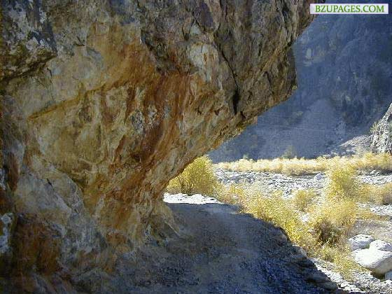 Name:  pic_chitral-kalash-track.jpg Views: 5083 Size:  50.0 KB
