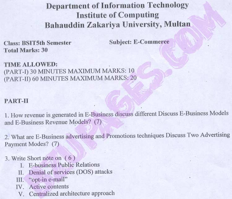 Name:  Mid term paper E-Commerce; Sir Adnan Rafiq BSIT07-5th semester.jpg Views: 389 Size:  58.1 KB