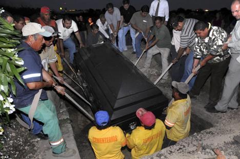 Name:  Kpdr Luid Heavy Half Ton man has died (2).jpg Views: 2280 Size:  32.1 KB