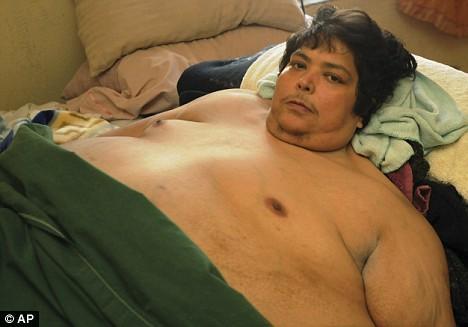 Name:  Kpdr Luid Heavy Half Ton man has died (1).jpg Views: 4035 Size:  19.1 KB