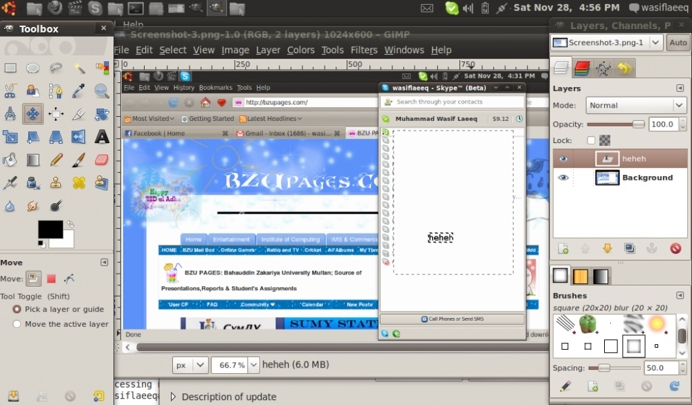 Name:  Screenshot-6.jpg Views: 201 Size:  199.0 KB
