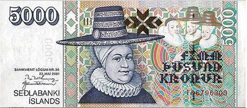 Name:  Hong Kong (Hong Kong Dollars).JPG Views: 1442 Size:  44.2 KB