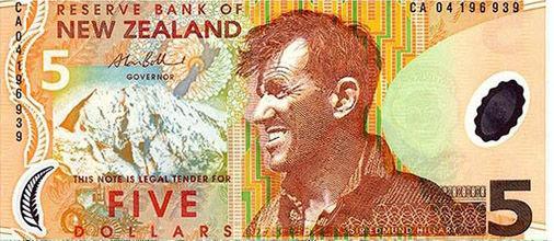 Name:  Comoros (Comorian Franc).JPG Views: 2056 Size:  38.2 KB