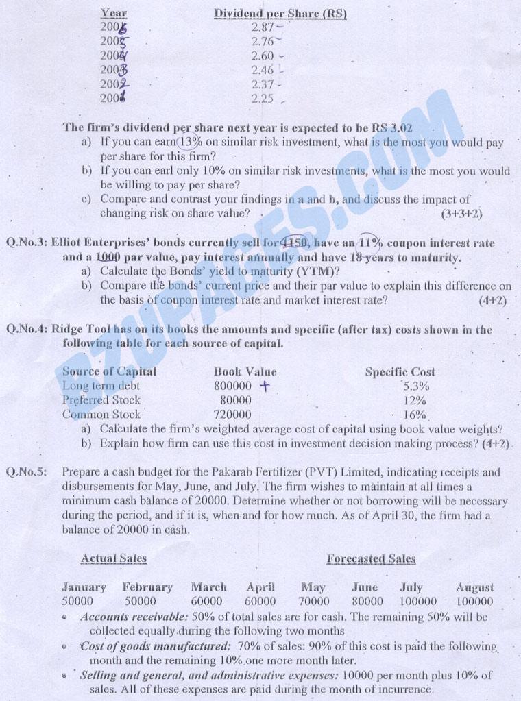 Name:  Final-terrm-paper-Financial-Management-Sir-Mher-Mushtaq-BSIT07-5th-semster2.jpg Views: 4115 Size:  194.4 KB