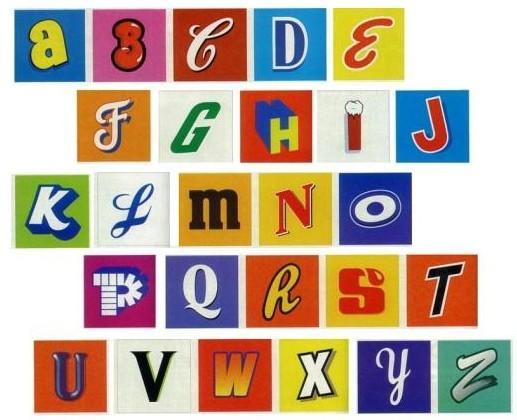 Name:  logo-alphabet.jpg Views: 2702 Size:  37.4 KB