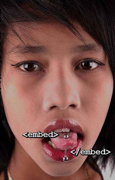 Name:  embed.jpg Views: 1036 Size:  36.0 KB