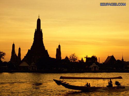 Name:  Krung Thep Mahanakhon Amon Rattanakosin Mahinthara Yuthaya Mahadilok Phop Noppharat Ratchathani .jpg Views: 4243 Size:  57.6 KB