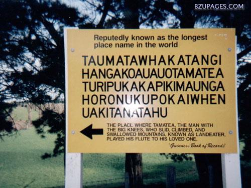Name:  Taumatawhakatangihangakoauauotamateaturipuk akapikimaungahoronukupokaiwhenuakitanatahu.jpg Views: 3098 Size:  90.1 KB