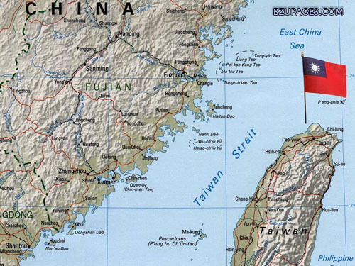 Name:  The Separate Customs Territory of Taiwan, Penghu, Kinmen, and Matsu (Chinese Taipei).jpg Views: 5580 Size:  106.4 KB