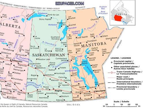 Name:  Pekwachnamaykoskwaskwaypinwanik Lake.jpg Views: 3687 Size:  95.0 KB