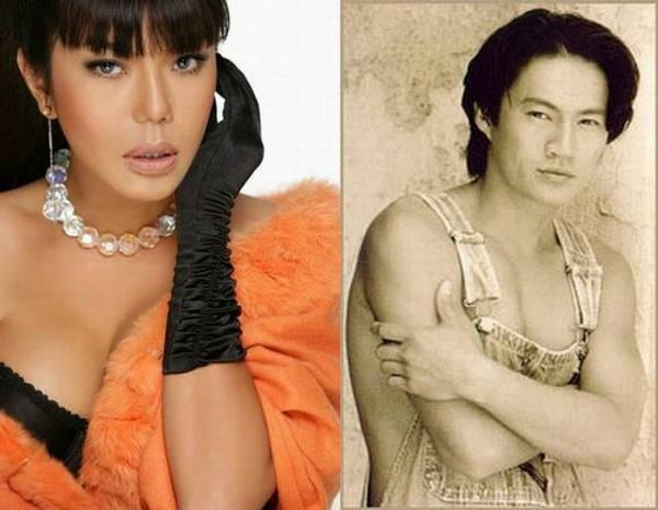 Name:  gender-change-fake-feminine-beauty-man-woman (2).jpg Views: 7259 Size:  41.3 KB