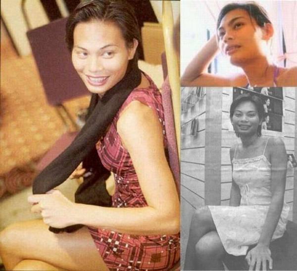 Name:  gender-change-fake-feminine-beauty-man-woman (4).jpg Views: 3306 Size:  54.8 KB