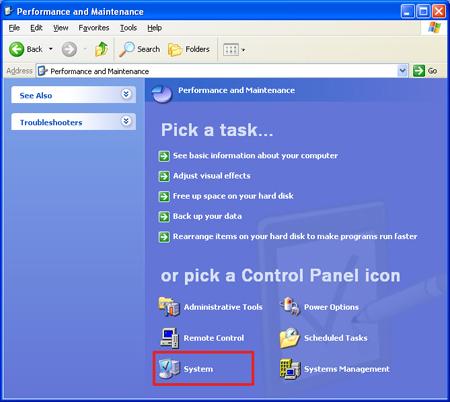 Name:  remotedesktop_02.jpg Views: 345 Size:  143.4 KB