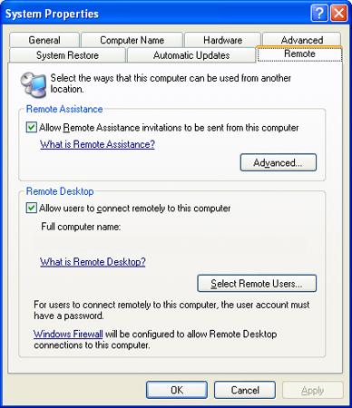 Name:  remotedesktop_03.jpg Views: 305 Size:  152.8 KB