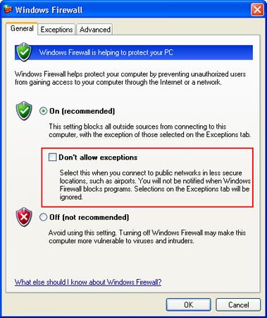Name:  remotedesktop_06.jpg Views: 300 Size:  150.0 KB