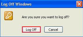 Name:  remotedesktop_11.jpg Views: 287 Size:  48.8 KB