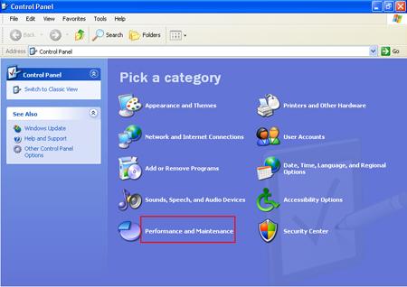 Name:  remotedesktop_01.jpg Views: 352 Size:  117.8 KB
