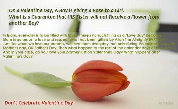 Name:  valentine-day-bypasha.jpg Views: 450 Size:  154.8 KB