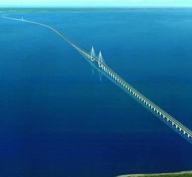 Name:  bridge1.jpg Views: 1488 Size:  10.6 KB