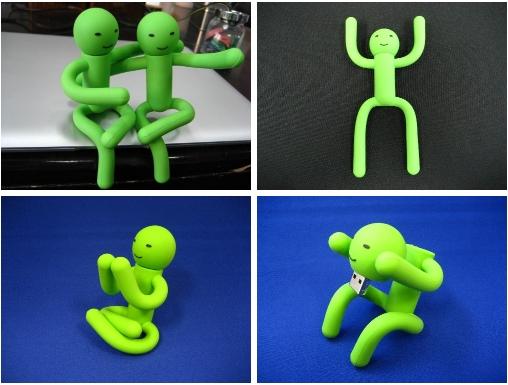 Name:  green-man-usb-flash-drive.jpg Views: 244 Size:  152.5 KB