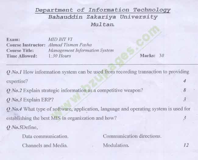 Name:  Management-information-system-sir-tisman-pasha-bsit-6th.jpg Views: 694 Size:  20.9 KB