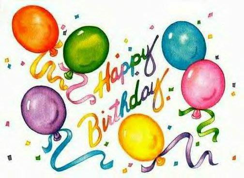Name:  Happy_Birthday.jpg Views: 17908 Size:  55.7 KB