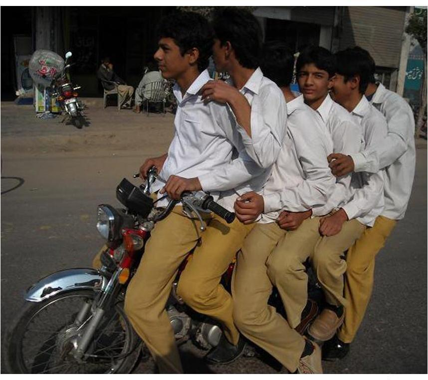 Name:  Proud To Be Pakistani (2).jpg Views: 7539 Size:  87.3 KB