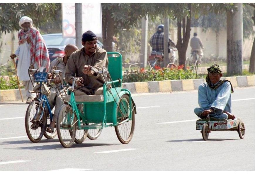 Name:  Proud To Be Pakistani (4).jpg Views: 1959 Size:  194.2 KB