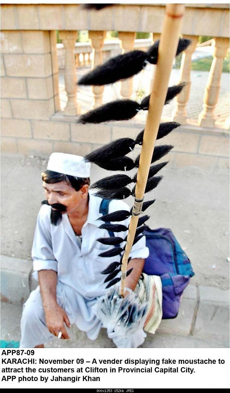 Proud to be Pakistani 13 Funny pictures-proud-pakistani-10-.jpg