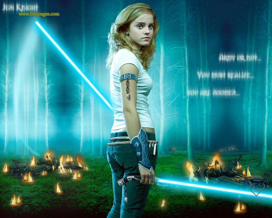 Name:  Emma_Watson_31.jpg Views: 555 Size:  202.5 KB