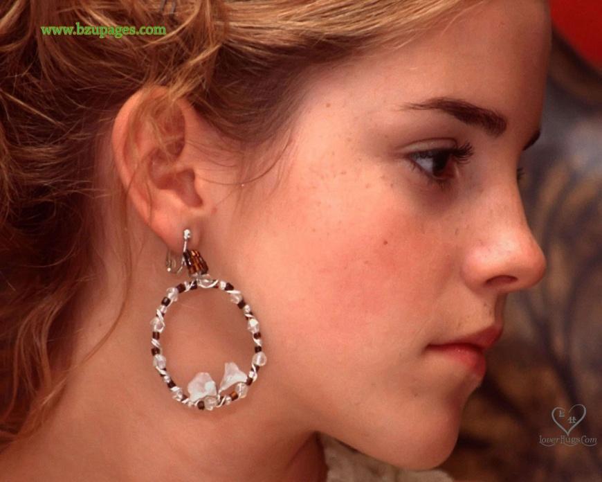 Name:  Emma_Watson_50.jpg Views: 473 Size:  162.8 KB