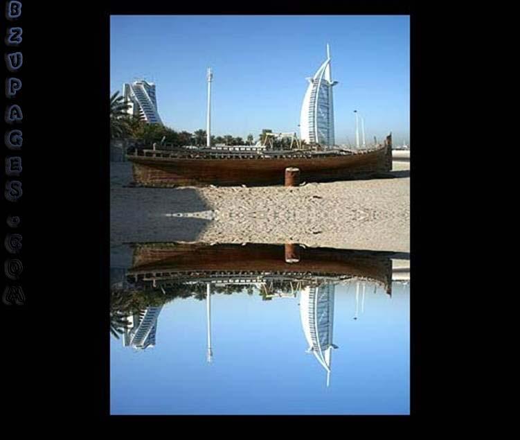 Name:  Reflection [Beautiful] (1).jpg Views: 957 Size:  52.8 KB