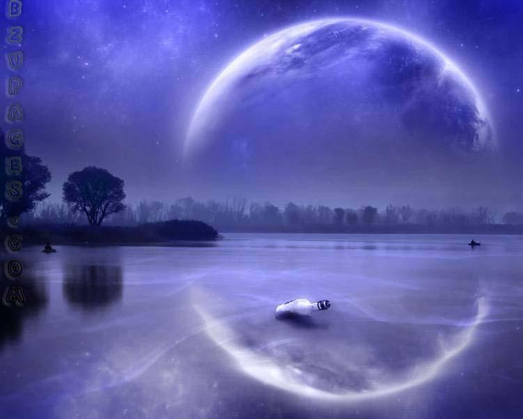 Name:  Reflection [Beautiful] (6).jpg Views: 742 Size:  42.9 KB