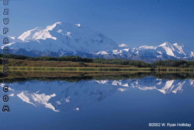 Name:  Reflection [Beautiful] (8).jpg Views: 737 Size:  49.1 KB