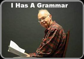 Name:  Grammar-e1271052117256.png Views: 194 Size:  76.2 KB