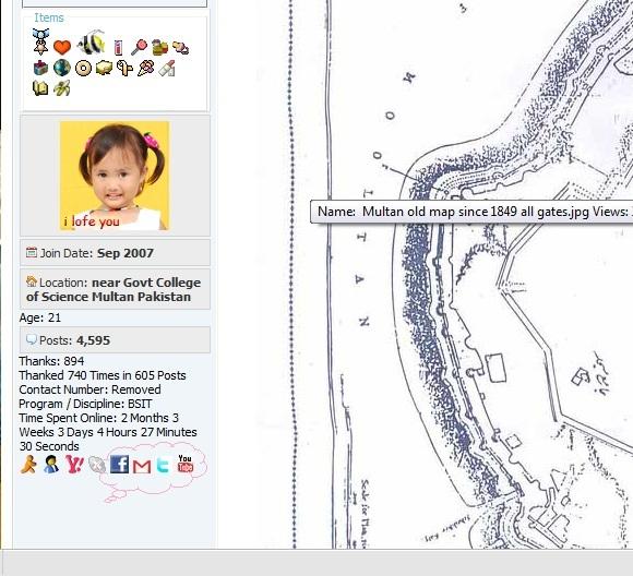 Name:  post bit.jpg Views: 205 Size:  109.5 KB