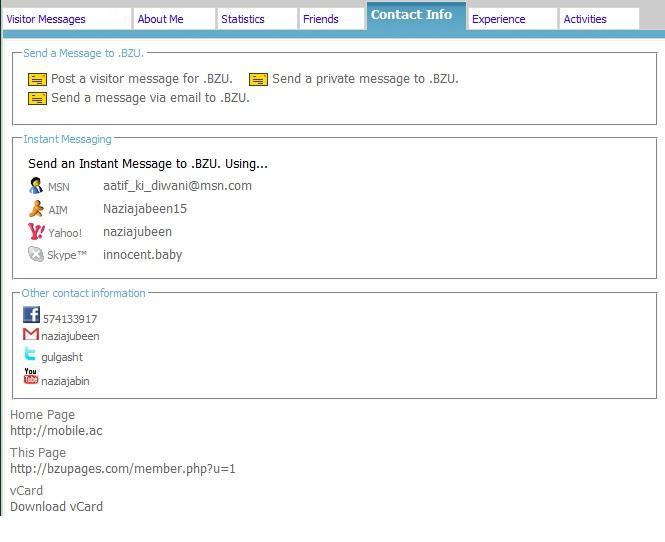 Name:  profile.jpg Views: 246 Size:  66.8 KB
