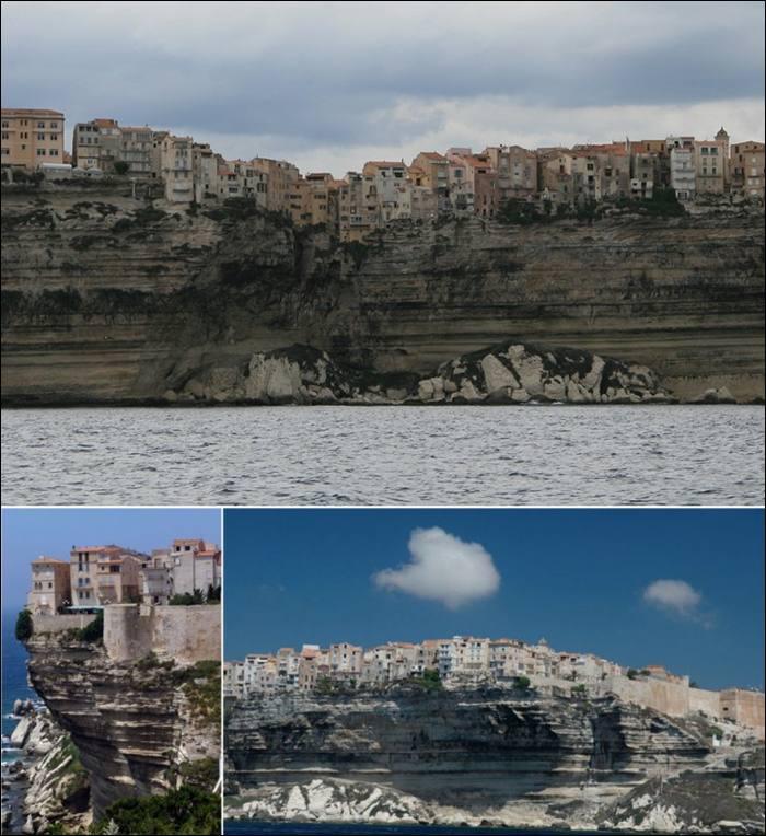 Name:  Living on the Edge2.jpg Views: 193 Size:  83.2 KB