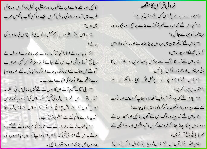 Name:  Nazole-Quran-ka-maqsad.jpg Views: 885 Size:  99.1 KB