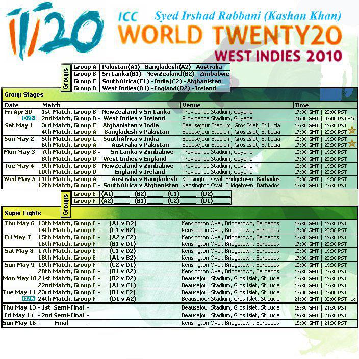 Name:  T20 Schedule.jpg Views: 305 Size:  222.7 KB