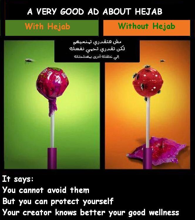 Name:  Hejab.jpg Views: 5620 Size:  61.1 KB