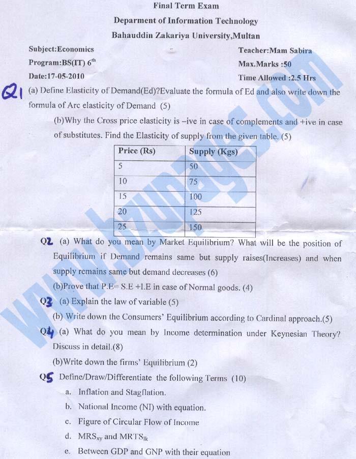 Name:  Economics final paper bsit06 madam sabara.jpg Views: 434 Size:  110.8 KB