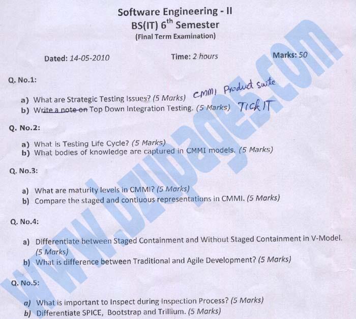 Name:  Software Engineering 2 final term paper; 6th semester by sir muzaffar hameed 14-5-2010.jpg Views: 926 Size:  79.8 KB