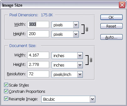 Name:  imagesizedialog.jpg Views: 312 Size:  30.3 KB